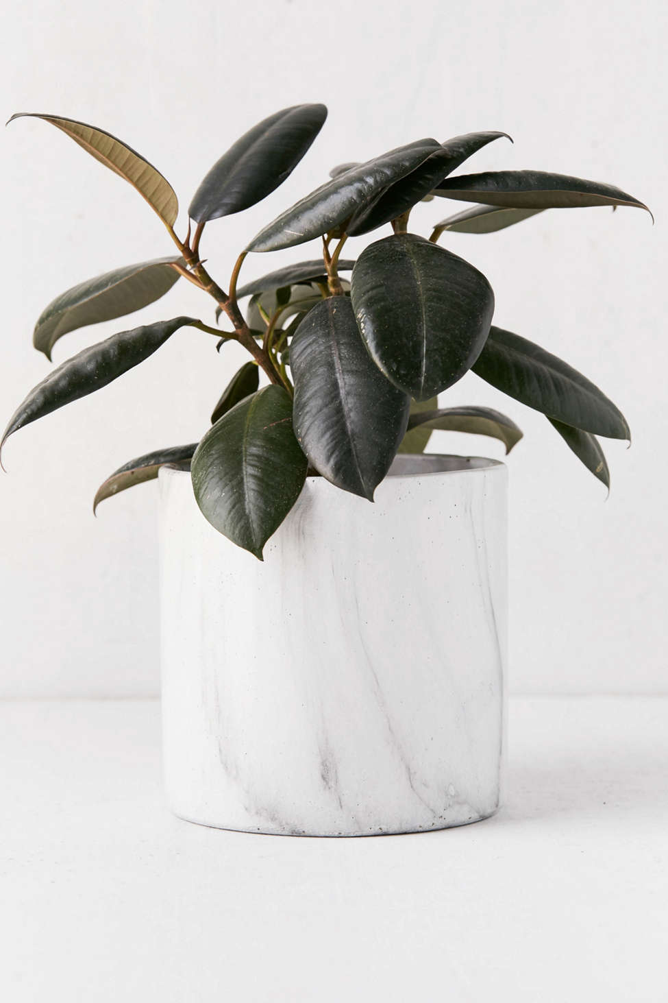 Slide View: 1: Marble 6â?� Planter