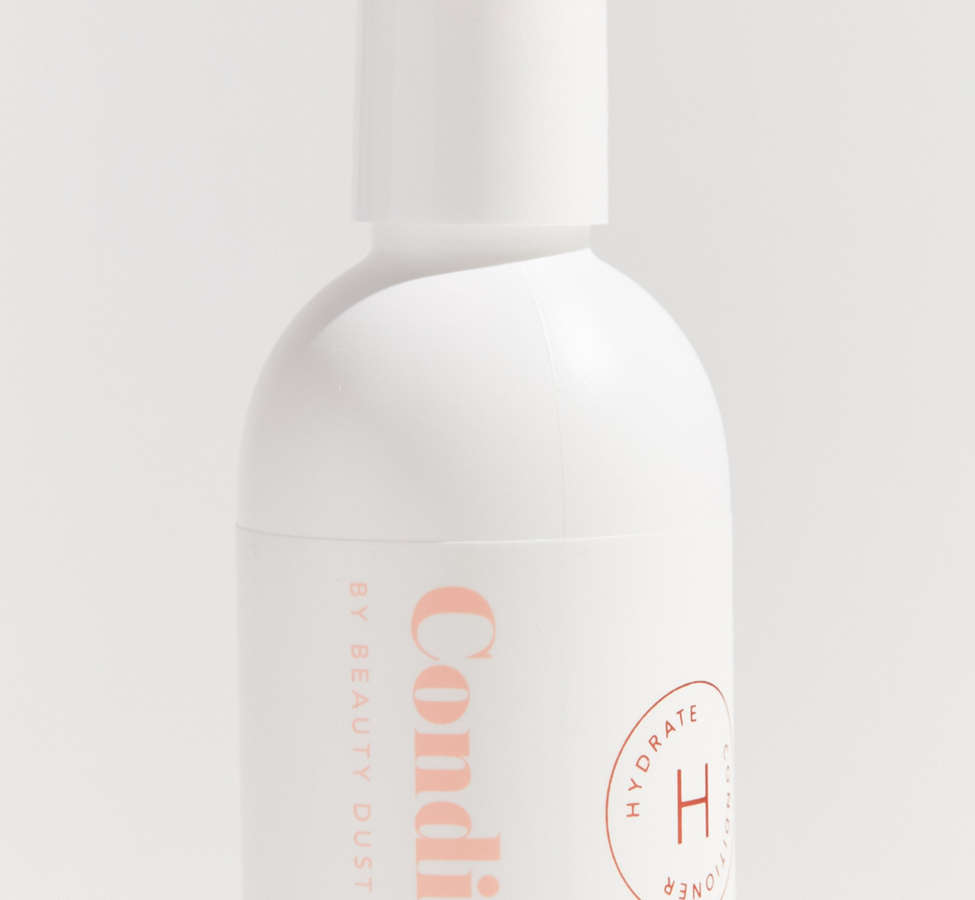 Slide View: 2: Beauty Dust Co. Hydrate Conditioner