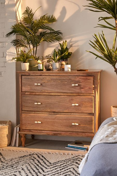 new in home décor sale urban outfitters