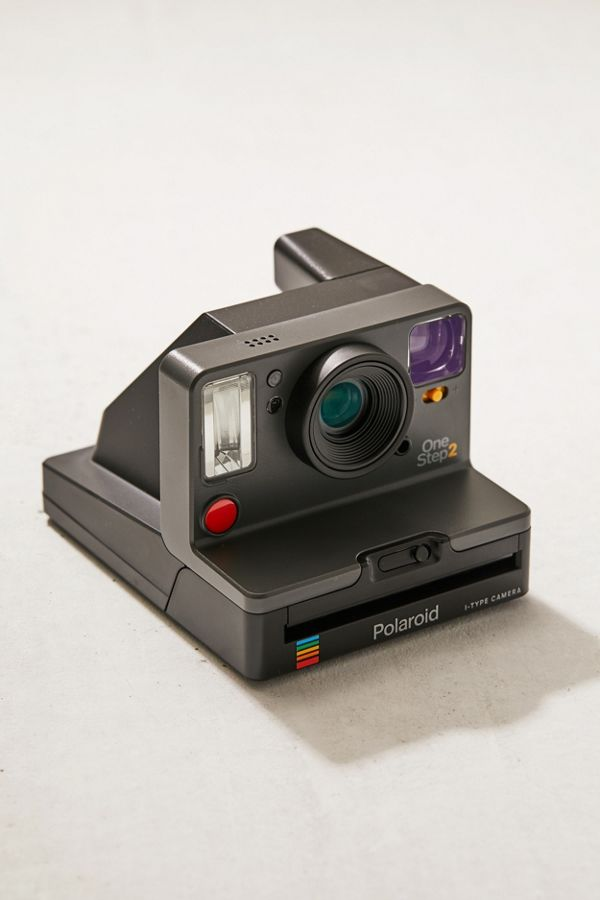Slide View: 1: Polaroid Originals OneStep 2 Viewfinder Instant Camera