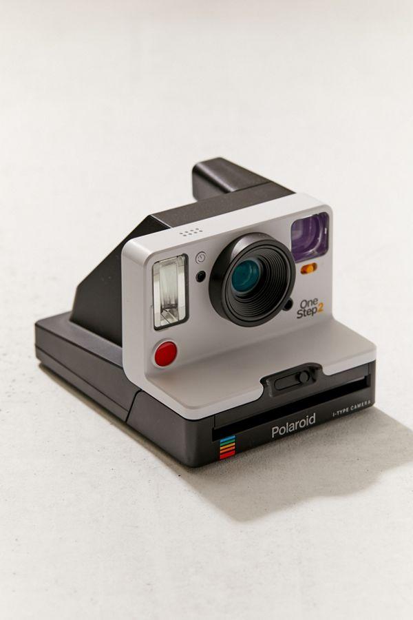 polaroid originals onestep 2 viewfinder instant camera urban