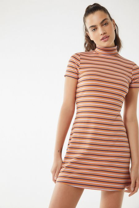 Women\'s Clothing | Urban Outfitters