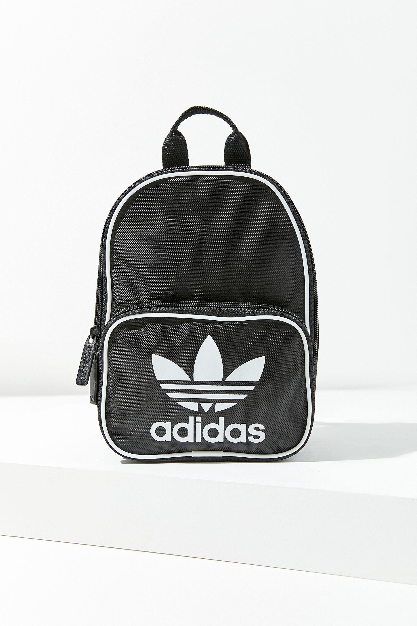 bag adidas originals