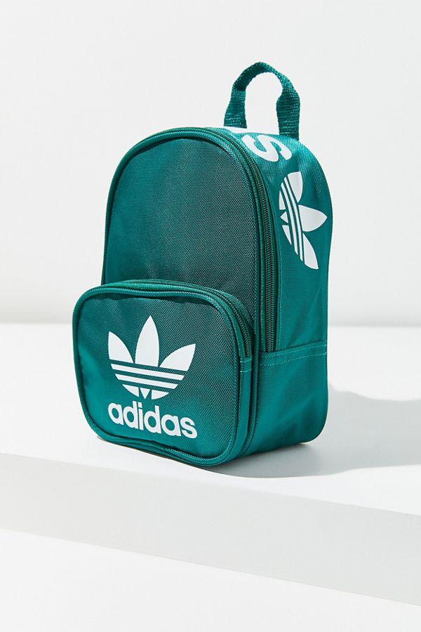 ecbb7e9874d adidas Originals Santiago Mini Backpack   Urban Outfitters
