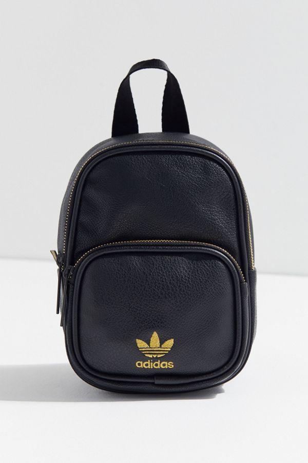 d8b7600ea05 adidas Originals Mini Backpack   Urban Outfitters