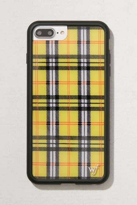 Phone Cases Covers Stands More Urban Outfitters Canada
