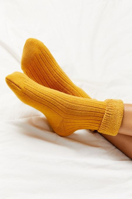 Socks Tights For Women Urban Outfitters