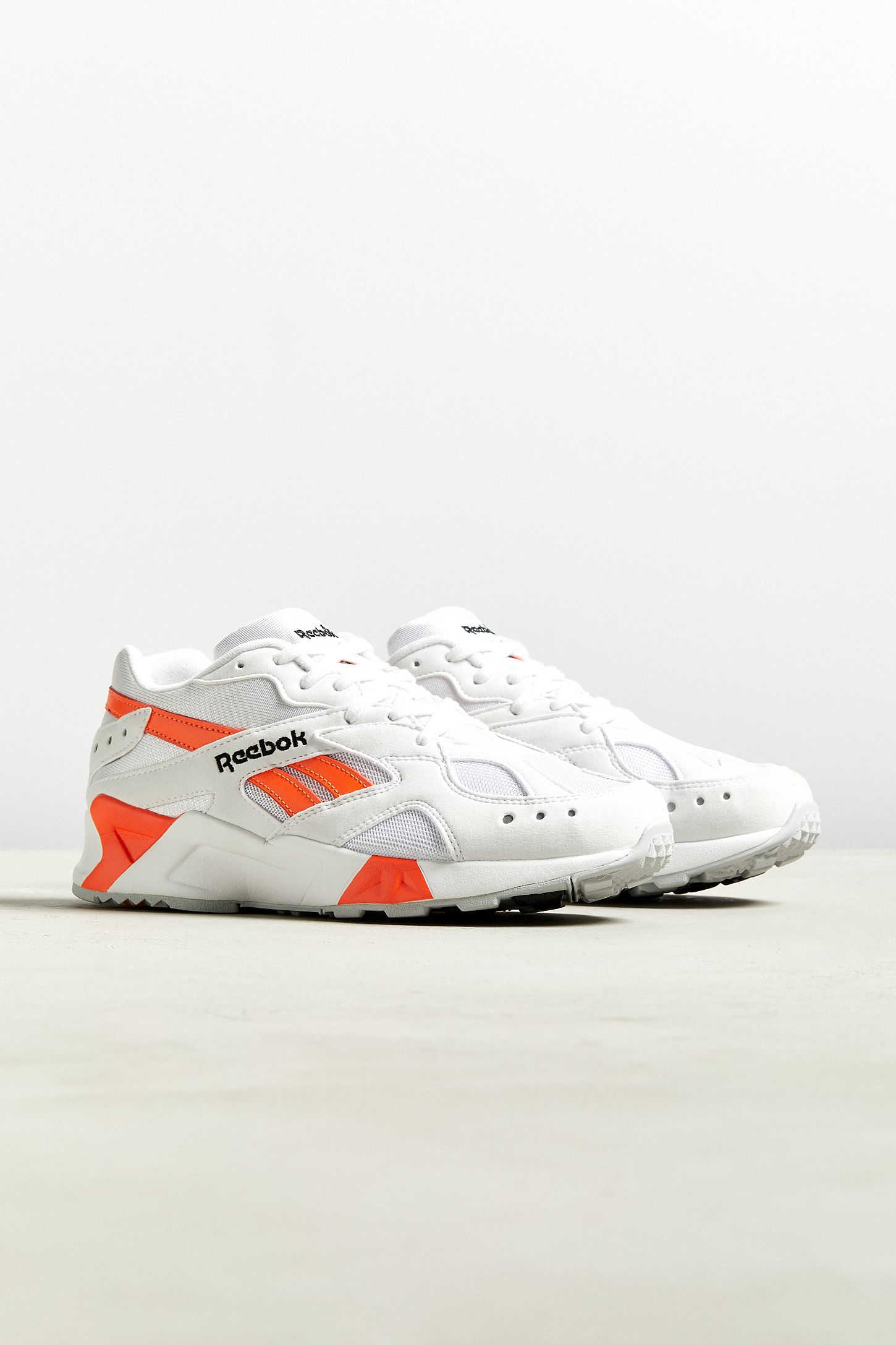 1357e4a82c35 Reebok Aztrek OG Sneaker. Tap image to zoom. Hover to zoom. Double Tap to  Zoom