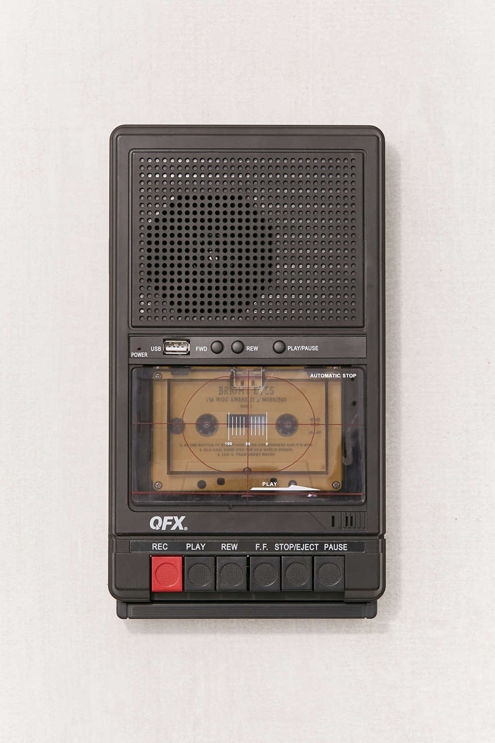 Image Result For Urban Outfitters Cassette Player
