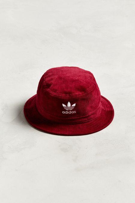 Beige - Men s Hats + Beanies  4ff12fb7140