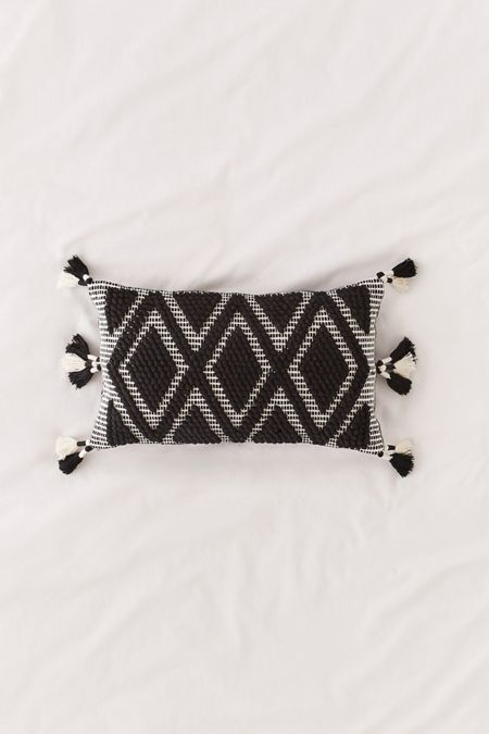 item indian white from pillow decorative home and cover sofa case decor vintage cushions throw black in for cushion pillows pillowcase style linen geometric aztez design bohemian