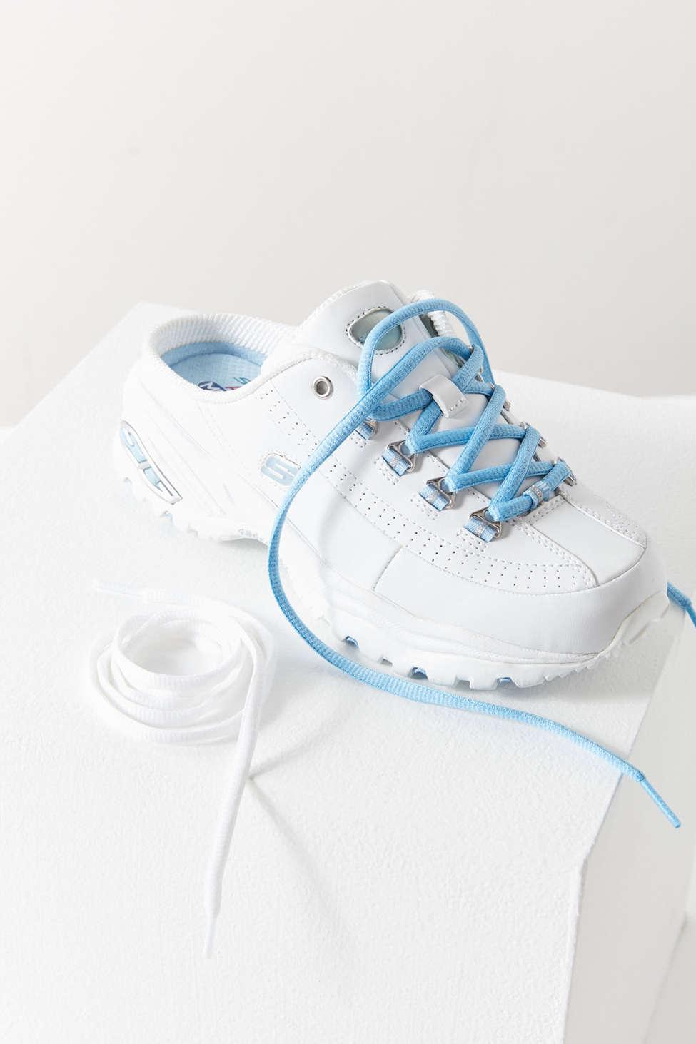 Skechers Break Even Premium Sneaker