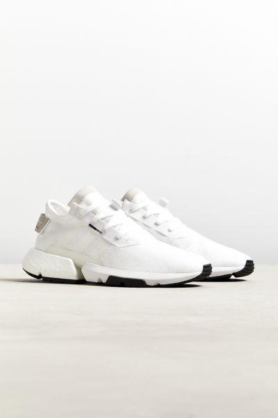 Adidas Pod S3.1 Sneaker by Adidas