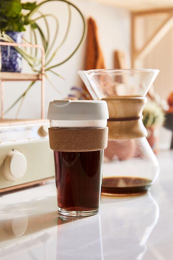 keepcup cork brew travel coffee mug urban outfitters