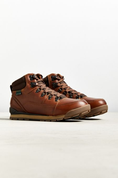 promo code 611ec 713c4 Eastland Chester Hiker Boot