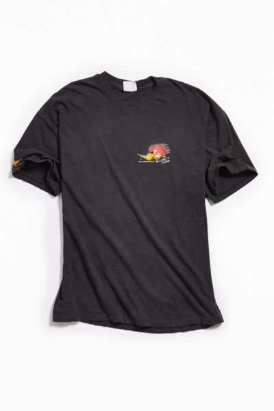 Vintage Mr. Horsepower Tee by Urban Outfitters Vintage