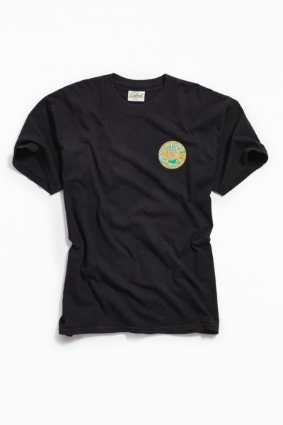 Vintage Sector 9 Tee by Urban Outfitters Vintage