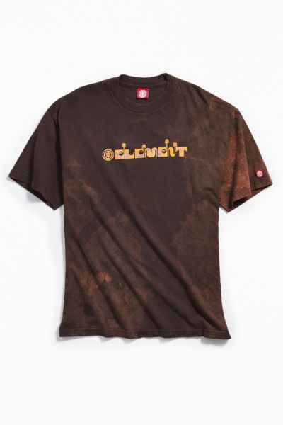 Vintage Element Tee by Urban Outfitters Vintage