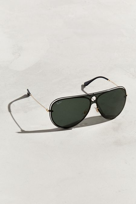 f1db80088 ... low price ray ban the blaze sunglasses 8869c 8a227