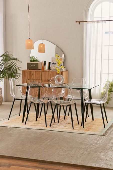 coffee gold amazing table and elegant clear of inch best ideas design glass