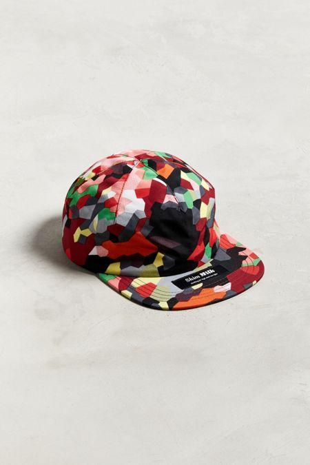 2ff19b47698 Skim Milk - Men s Hats + Beanies