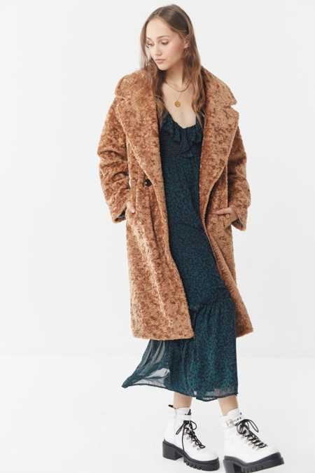Coats Jackets On Sale For Women Urban Outfitters