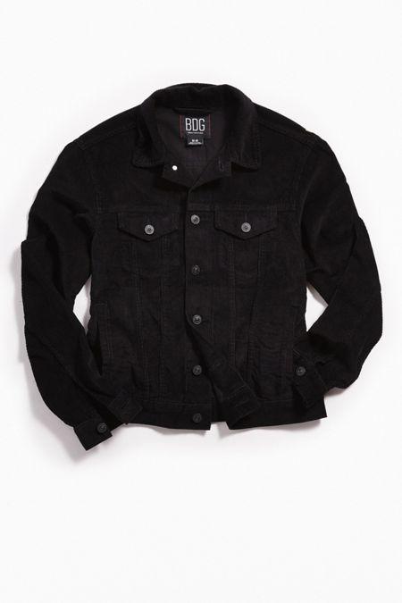 canada goose jacket kelowna