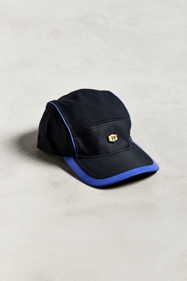 Slide View  1  Nike Sportswear TN Air AeroBill AW84 Baseball Hat c4bb90f6d78