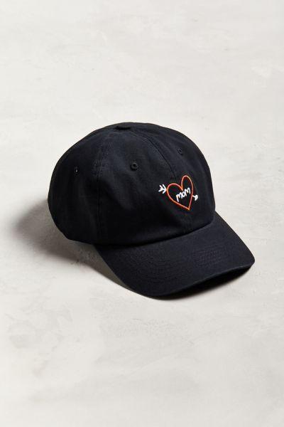 ffefa226317 mom-baseball-hat by urban-outfitters