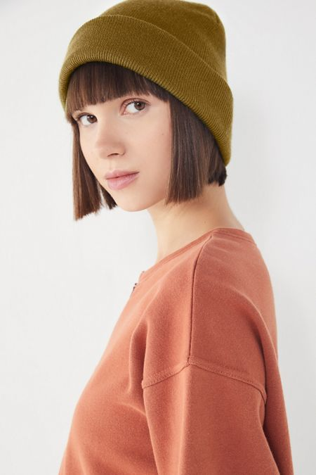 Womens Hats Fedoras Beanies More Urban Outfitters