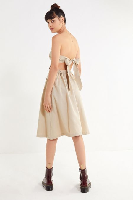 6f6147c00d2ae Urban Outfitters | Urban Outfitters