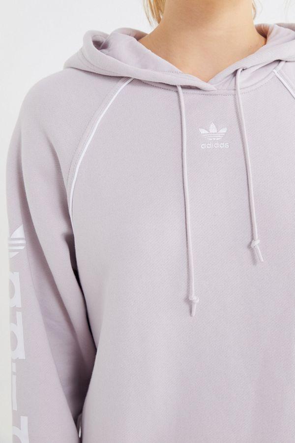 Pullover Outfitters Hoodie Adidas SweatshirtUrban Winter Ease rdBWoeCxQ