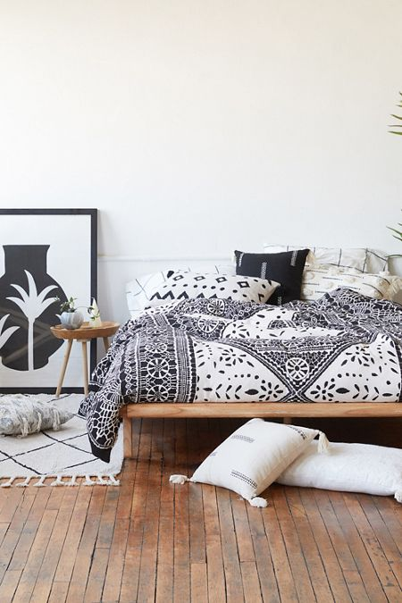 bedding sale duvet covers sheets more urban outfitters