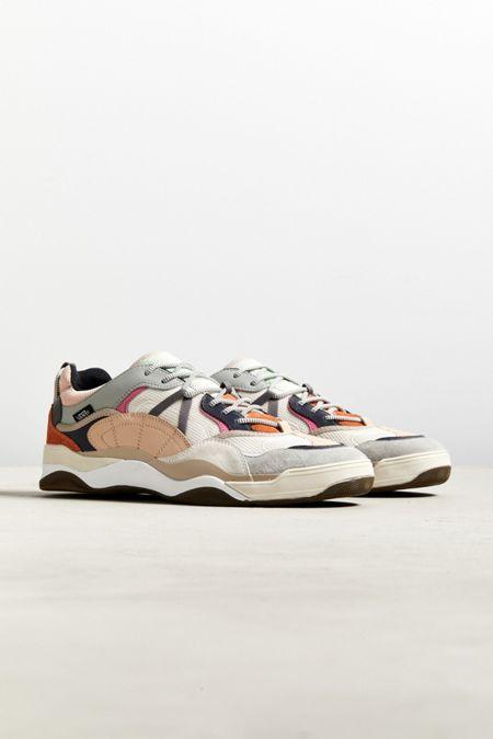 b3209e9db5ef2b Vans Varix Sneaker