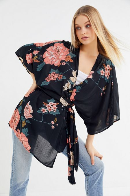 Cover Ups Urban Outfitters
