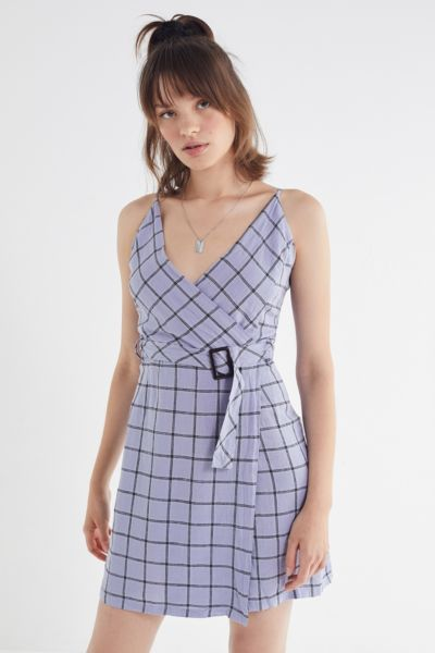 Dresses rompers urban outfitters mightylinksfo