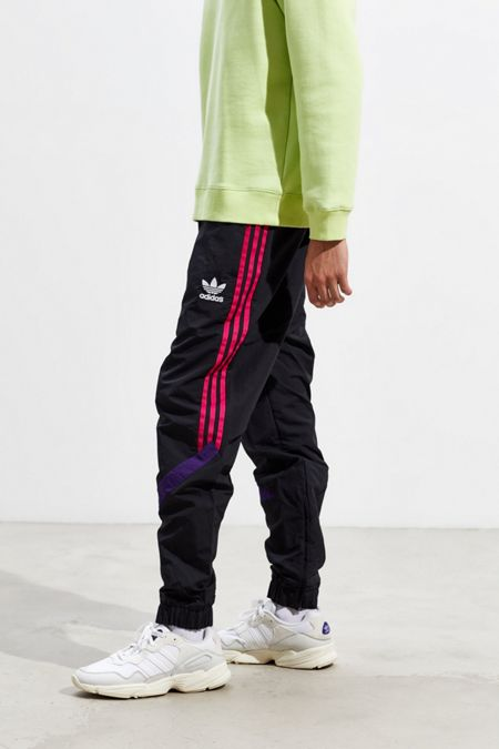 adidas   Urban Outfitters 172d1480b9