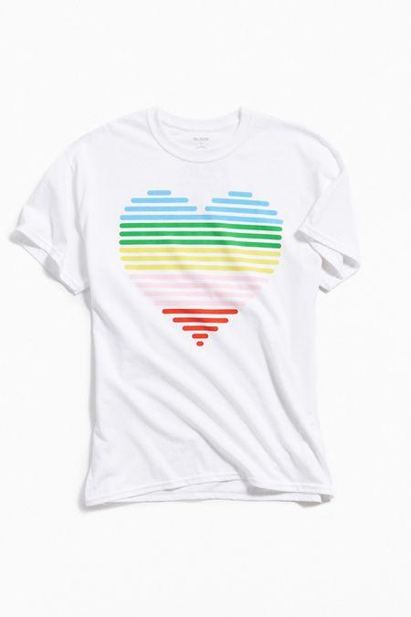 FUNNY 80s faces printed pop art shirt L fJoj42CVi