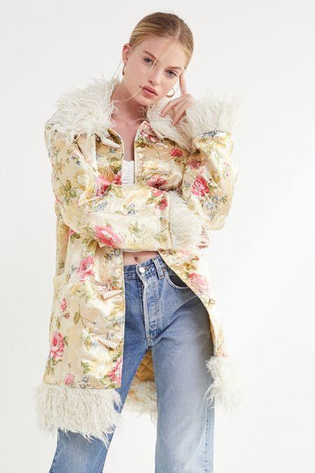 Size M - Jackets + Coats For Women  Casual 24a7e0d54