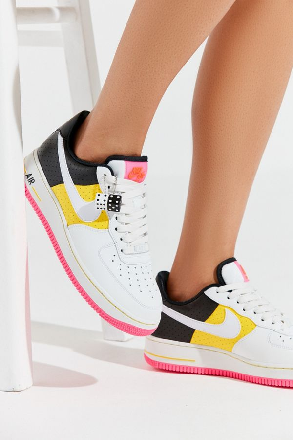 f5b773a656b2c4 ... uk your urban outfitters gallery. nike air force 1 07 se moto sneaker  c2200 26dc8
