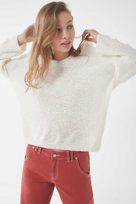 Cozy Sweaters Jackets Socks More Urban Outfitters Canada