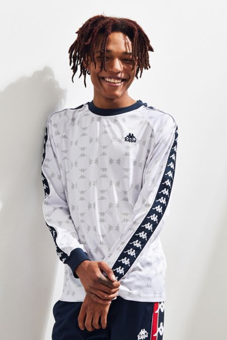 6fcf0f981 Men's Tops | T Shirts, Hoodies + More | Urban Outfitters