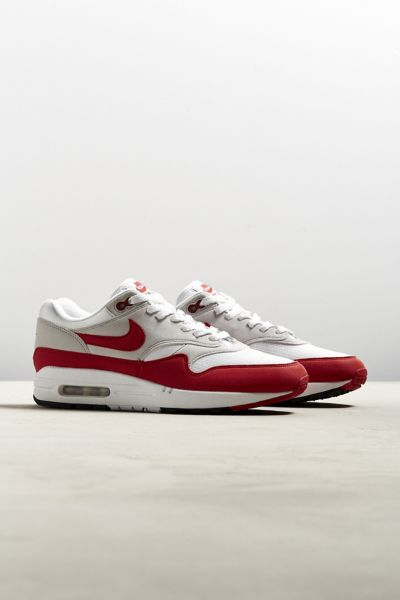 Nike Air Max 1 Original Sneaker by Nike