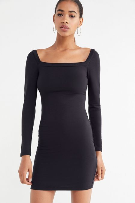 Sale Urban Outfitters