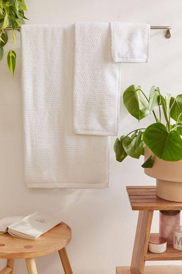 Luxury bath towels plush and absorbant matouk charisma