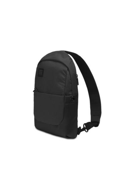 Moleskine Id Sling Backpack by Moleskine