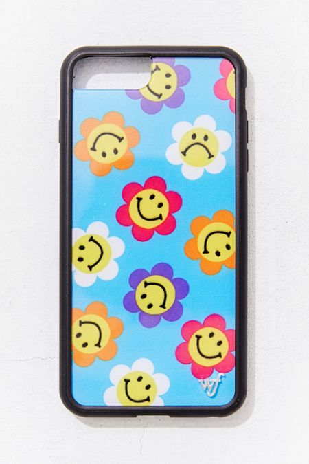 Iphone 6 Phone Cases Covers Stands More Urban Outfitters