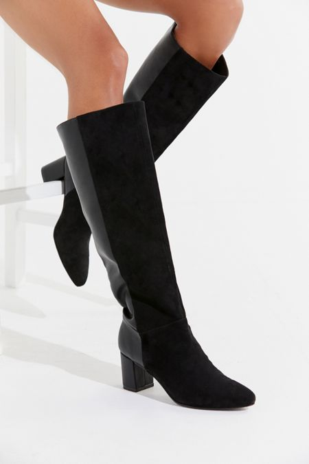 scarpe on Sale for Urban Donna   Urban for Outfitters Canada c8d3c7