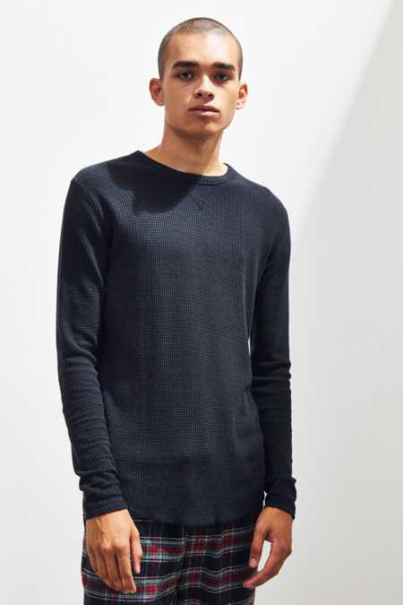 Men S Tops T Shirts Hoodies More Urban Outfitters