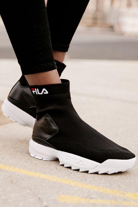 Puma Boots Women Fashion